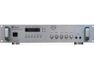RX-290系列-全开关智能调频发射机