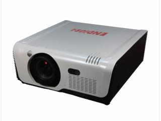 安地瑞投影机-EDI-LM60S2图片
