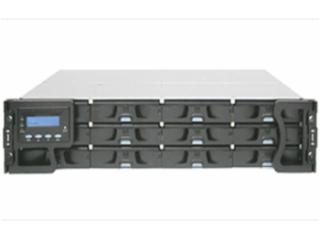 SK3430F-歐迅特OceanDat光纖磁盤陣列 SK系列