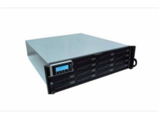 SF3316D SF3316C SF3424D SF3424C-欧迅特光纤磁盘阵列-SF系列
