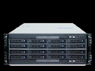 SS8008-歐迅特SAS接口磁盤陣/SS8008