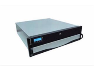 SS3000系列-歐迅特高可用性 JBOD 系統-SS3000系列