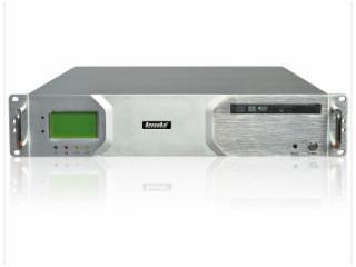 S-SG2000系列-歐迅特中心管理服務器-SG系列