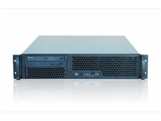 SL2000/T-流媒體服務器-SL2000/T