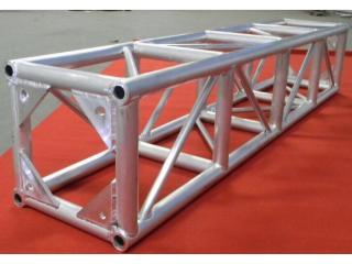 300*300-铝合金桁架厂家