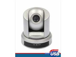 KT-HD30DU-嘉腾720P高清USB会议摄像机
