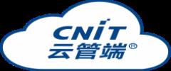 信安CNIT