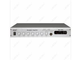 MA-150A-雷之声带MP3合并式广播扩声机MA-150A
