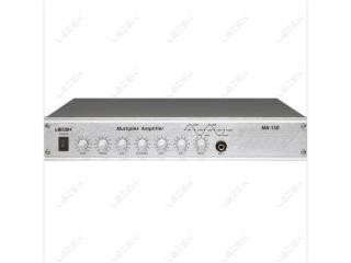 MA-150-雷之声合并式广播扩声机MA-150