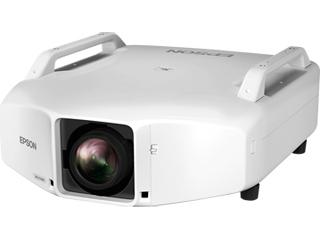 CB-Z9750UNL-高端工程投影机