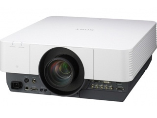VPL-F720HZL-7,000 流明 3LCD 激光投影机