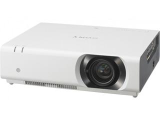 VPL-CH353-4000 流明 WUXGA 基本连接式投影机