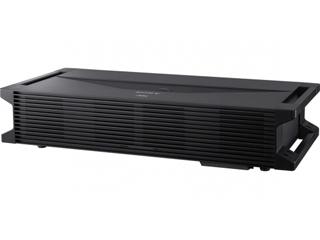 VPL-GTZ1-2,000 流明 4K SXRD 超短焦激光投影機