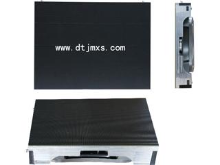 DTTV-PH2.5-小间距LED显示屏