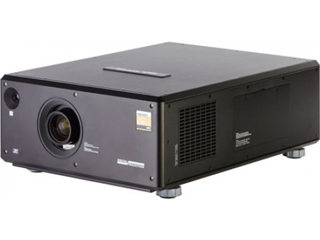 HIGHLite 660 WUXGA-Cine系列数字投影机