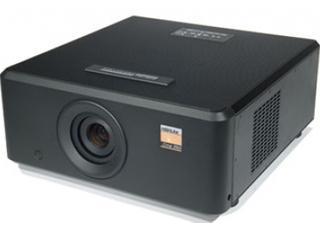 HIGHLite 335 3D HB-Cine系列数字投影机