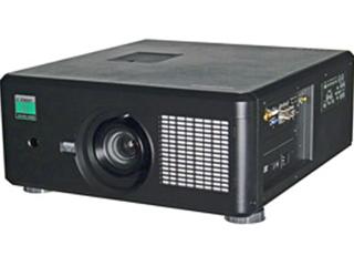E-Vision 8000 WUXGA-三片DLP投影机