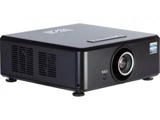 M-Vision Cine 400-单片DLP投影机