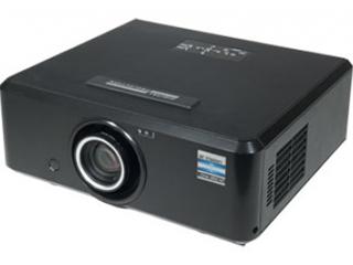 M-Vision Cine 320-单片DLP投影机
