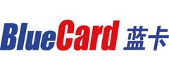 藍卡BlueCard