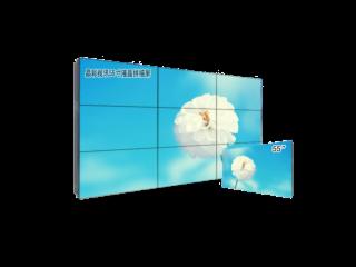 55寸三星极窄液晶拼接屏-55寸三星极窄液晶拼接屏