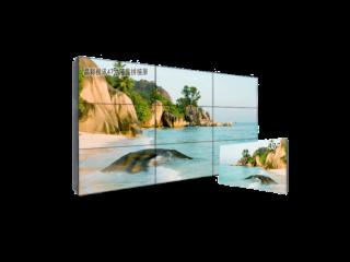 47寸LG高清液晶拼接屏-47寸LG高清液晶拼接屏