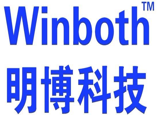 明博Winboth