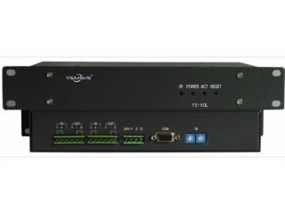 YS-Vol-音量控制器