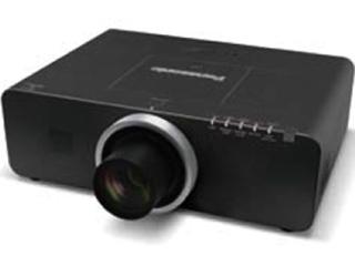 PT-SLX60C-LCD工程投影机