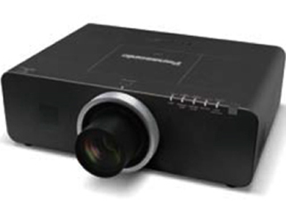 PT-SLX70C-LCD工程投影机