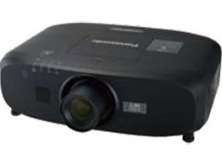 PT-SLX80C-LCD工程投影机
