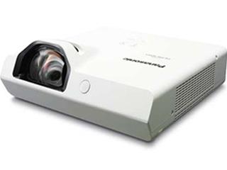 短焦商教投影机-PT-X3230STC图片