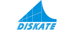 迪斯凯特Diskate