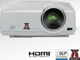 GX-660-DLP教育商务投影机