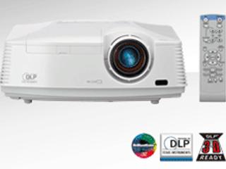 GX-735-DLP教育商务投影机