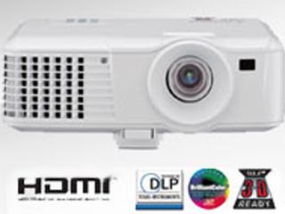 GX-350-DLP教育商务投影机
