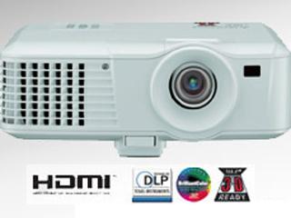 GX-355-DLP教育商务投影机