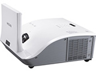 PJ U3000-超短焦投影机