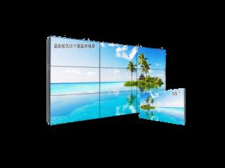 55寸 LG 高清液晶拼接屏-55寸 LG 高清液晶拼接屏