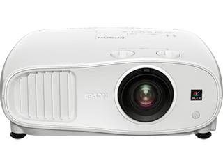 CH-TW6600-家庭影院投影机