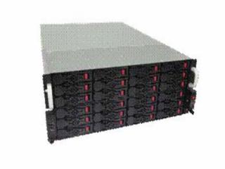 SC4024-歐迅特工業級陣列存儲服務器-SC4024