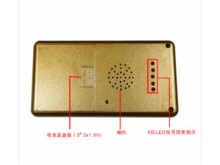 ABJ-002D-ABJ-002D 激光定位仪