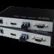 HDMI 4K超高清光端机(无损型)-ZY-HDMI-H-T/R图片