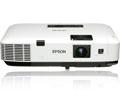EB-C735X-高亮便携投影机