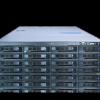 欧迅特OceanDat16盘位网络磁盘阵列/IPSAN网络存储设备-SV1600图片