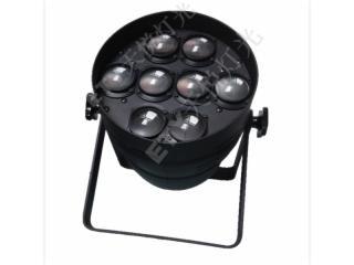 8顆10W光束帕燈-8顆10W光束帕燈