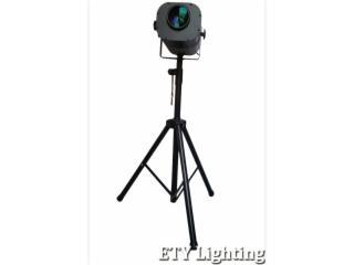 150W LED追光灯-150W LED追光灯