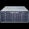 歐迅特OceanDat20盤位網絡磁盤陣列/IPSAN網絡存儲設備-SV2000圖片
