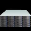 歐迅特12盤位存儲服務器/磁盤陣列-SC3212圖片