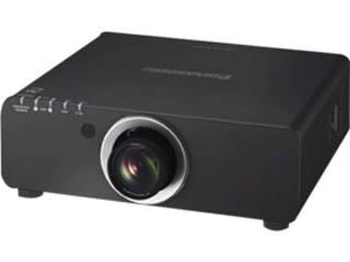 PT-FDX90-單芯片DLP投影機
